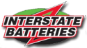 Interstate Batteries sold at Doc's Auto Repair, Inc. in Fredericksburg, TX.